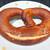 ベーカリー&ダイニング 603 - 料理写真: