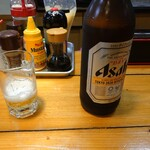酒の道場 花野 -