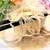 麺やコリキ - 料理写真: