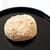 白山成弘堂 - 料理写真:おはぎ