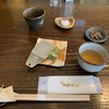蕎麦きり 彦衛門 - 料理写真: