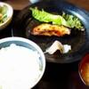 ごはんや 旬彩 - 料理写真: