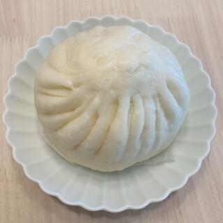 目黒五十番 - 料理写真: