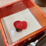 京の発酵イタリアンCAMOS -