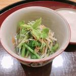 152861248 - 沢煮椀