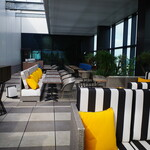 THE PENTHOUSE with weekend terrace -