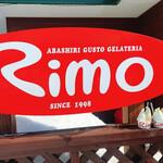 Rimo -