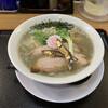 Chuukasoba omotemoarebauramoaru - 料理写真: