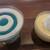 サラダファーム たまご館 - 料理写真:パンナコッタとプリン