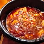 多福菜香 -