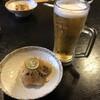 麺処 料理茶屋 洒楽 - 料理写真:
