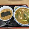 Kotanishokudou - 料理写真: