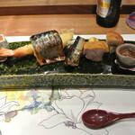日本料理 潤花