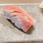 鮨と酒 魚伸 -