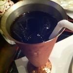 15292972 - アイスコーヒー