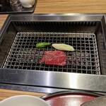 焼肉 ドラゴン -