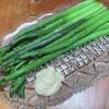 しんしのつ産直市場 - 料理写真: