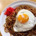 藤や食堂 - 料理写真: