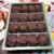 峠の釜めし本舗 おぎのや - 料理写真:峠の力餅~☆
