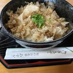 旬のお食事処 みすぎ - 料理写真: