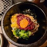焼肉・韓国料理 KollaBo - 美味しそう!