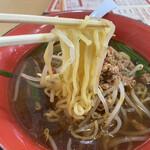 中華料理 喜多郎 -