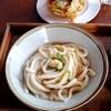 野口製麺所 - 料理写真: