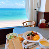 リゾートホテル ベル・パライソ - 料理写真: