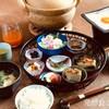 敦賀さざなみリゾート ちょうべい - 料理写真: