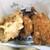 鳥金のからあげ - 料理写真:購入した鶏唐揚げ類