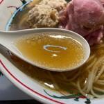 152994078 - スープ