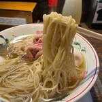 152994084 - 麺リフト