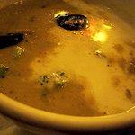 153182 - 鶏肉のグリーンカレー
