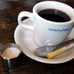 15300859 - コーヒー