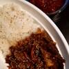 オモニの味 - 料理写真: