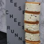 ラニーチーズ -