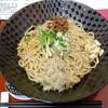 Hatsumi - 料理写真:正宗担担麺(大盛) 880円+120円
