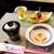 日本料理 満つ谷 - 料理写真: