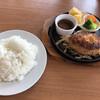ぎゅう丸 - 料理写真: