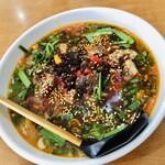 中華食彩 錦琳 - 料理写真: