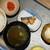コノ花咲クヤ - 料理写真: