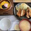 黒豚とんかつ 壱番館 - 料理写真: