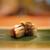 日本料理 たかむら - 料理写真:小鰭