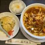 福州飯店 - 料理写真: