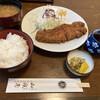 Yamashiroya - 料理写真: