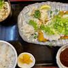 ふじきち - 料理写真: