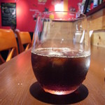 15304980 - アイスコーヒー