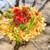 オステリア セーザモ - 料理写真: