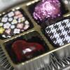 手づくり菓子工房 エトワル - 料理写真:チョコレート
