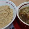 麺や 江陽軒 - 料理写真:つけそば並全部のせ(200㌘)♪